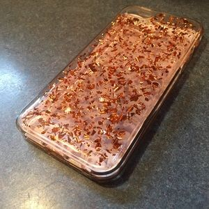 Accessories - 🌟 HP🌟 • 5/5s/SE iPhone Case•